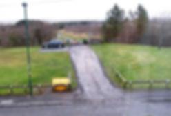 High Ent Dec 2010 01.jpg