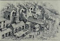 Clydach Ironworks Drawing 02.jpg