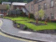 Gardens July 2008 (4).jpg