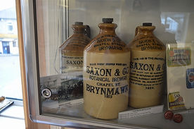 Saxon bottles.jpg