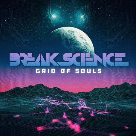Break+Science+-+Grid+of+Souls+Album+Cover+1500x1500.jpg