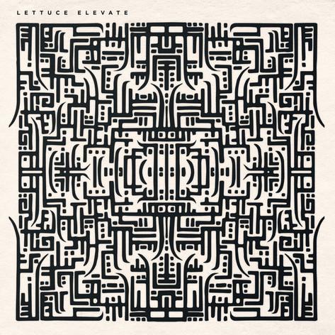 LETT-Elevate-cover-3000x3000.jpg