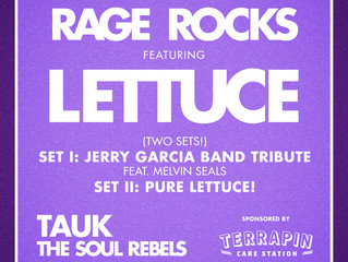Lettuce