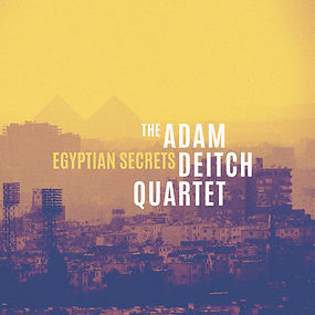 ADQ-Egyptian-Secrets-3000x3000.jpg