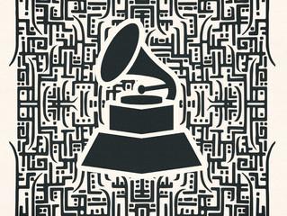 Lettuce 'Elevate' Nominated For Best Contemporary Instrumental Album