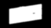 lettuce-logo.png