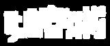 lettuce_logo-2019.png