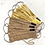 Thumbnail: MDV Silk Mask