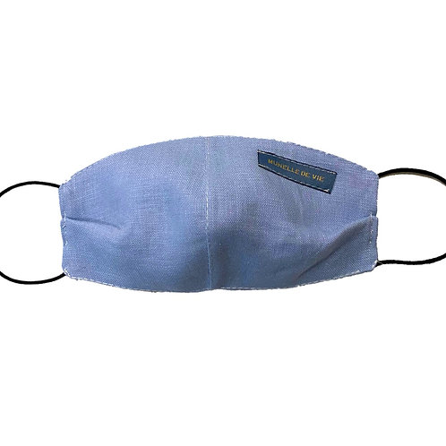 MDV Linen Mask