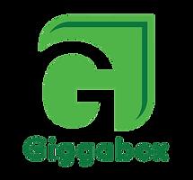Giggabox.png