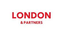 L&P-logo-CMYK-red.jpg