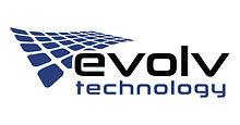 Evolv+Logo+-+Solid+2.jpg