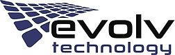 Evolv-Technology-logo.jpg