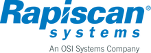 Rapiscan logo.png