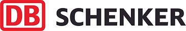 logo-db-schenker---jpeg-data.jpg