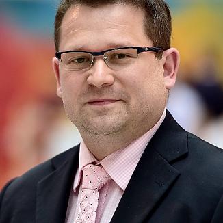 Michal_Buchel.png