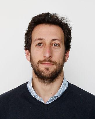 Franco Segarra.jpg