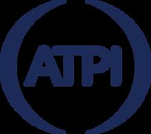 atpi-web-logo.png