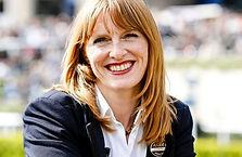 Joanna Wales - Ascot.jpg
