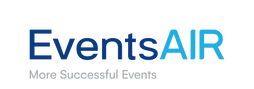 EventsAIR-Main Logo Tagline.png