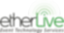 etherlive_logo_retina1.png