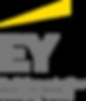 EY_logo.png