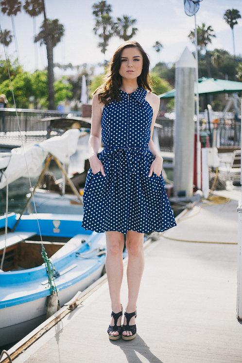 Jenn Dress