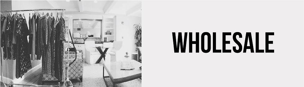 WholesaleWebHeader.jpg
