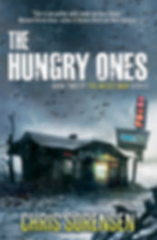 thehungryones_cover.jpg