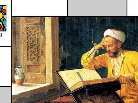 16 რჩეული რობაი ❘ ომარ ხაიამი