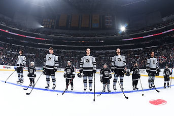 Mites Kings National Anthem 10-19-19.jpg