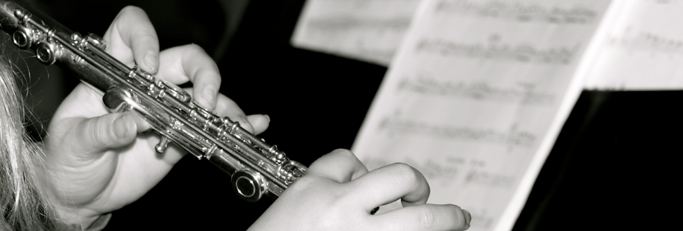 flute2.png