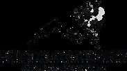MAOTR logo.png