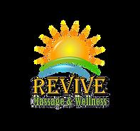 Revive logo Final no background.png