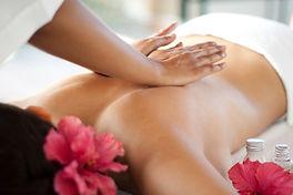 pink-massage.jpg