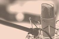 Recording%252520Studio%252520Mic_edited_