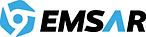 EMSAR logo.png