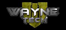 Wayne Tech on White.png