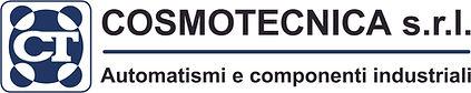 Logo_Cosmotecnica_Payoff.jpg