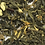 Thumbnail: SACRED ELEPHANT- Mango Lime green tea