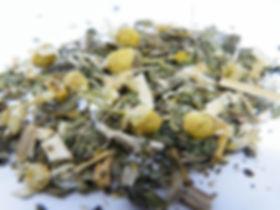 tummy-tea-organic.jpg