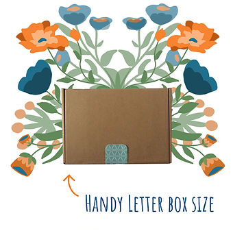 Ethical-Gift-Box.jpg