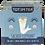 Thumbnail: SACRED ELEPHANT- Mango,Lime green tea