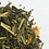 Thumbnail: ZESTY FLAMINGO- Mojito Green Tea