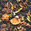 Thumbnail: FESTIVE REINDEER-Festive Black Tea