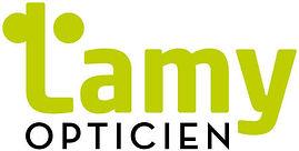Lamy Opticien.jpg