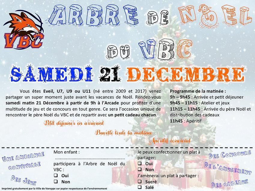 Flyer_Arbre_de_Noël_2K20.jpg
