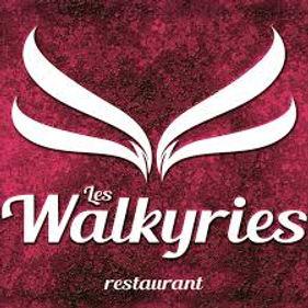 Les Walkyries.jpg