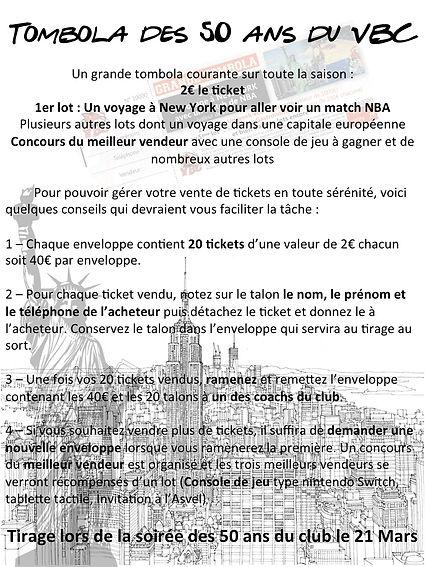Tombola_50_ans_VBC_Détails.jpg