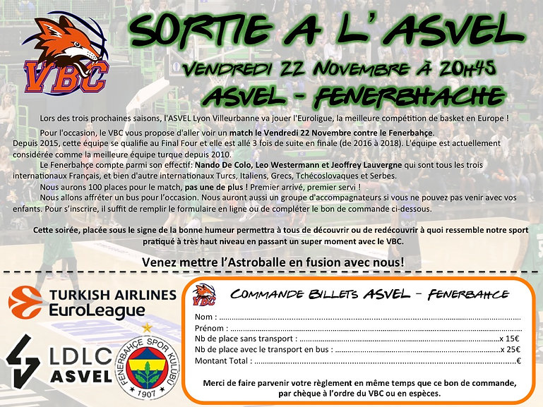 Flyer Sortie ASVEL Euroligue.jpg